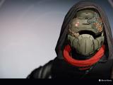 Achlyophage Symbiote (Year 2)