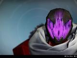 Graviton Forfeit (Destiny)