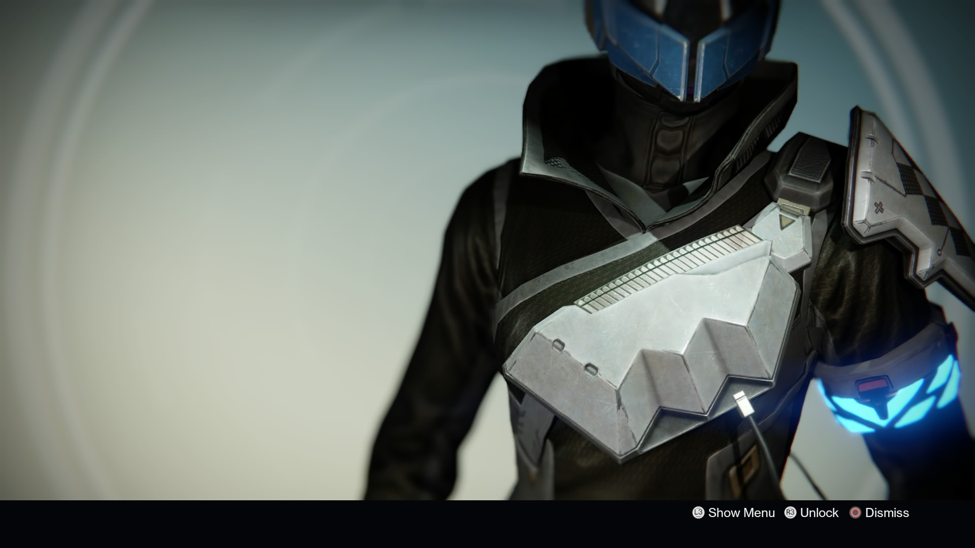 Manifold Seeker I Chest Armor Destiny Wiki Fandom Powered By Wikia