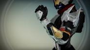 TTK-Titan-Female-Gauntlets-FWC