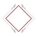 Crucible emblem