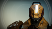 TTK-Titan-Male-Helm