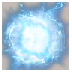 Striker class icon