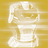 Exotic Chest Armor Engram icon