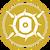 Wish-Dragon Teeth perk icon