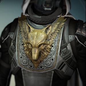 Armor_navbutton_2.png