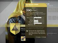 Destiny-outbreak-prime