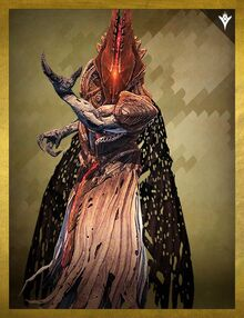 Ir Anûk, Deathsinger Grimoire Card