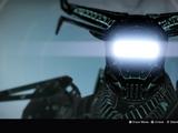 Desolate Helm