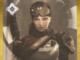 List of Grimoire Cards/Ghost Fragment: Human 4