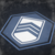 Strike source icon
