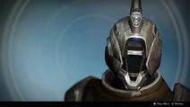Tengu Operant III (Helmet)