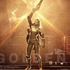 GoldenGunIcon