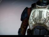 Crest of Alpha Lupi (Year 2 Titan)