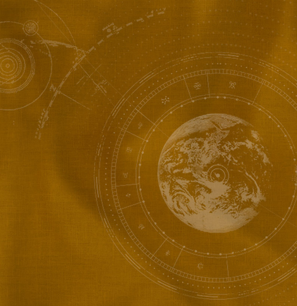 Image Iron Banner Event Background Png Destiny Wiki Fandom