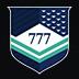Lucky 7s Icon