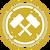 Sunfire Furnace perk icon