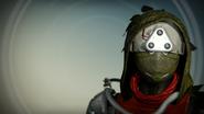 TTK-Hunter-Female-Helm