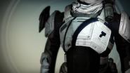TTK-Titan-Male-Chest-DO