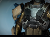 Knight Type 2 (Chest Armor)