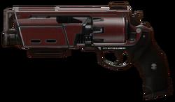 デュークMK.44