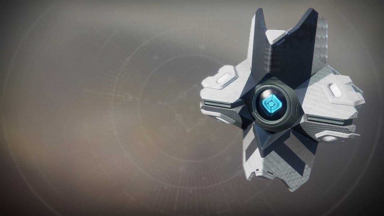 Category Destiny 2 Legendary Ghost Shells Destiny Wiki Fandom