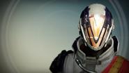 TTK-Warlock-Female-Helm-FWC