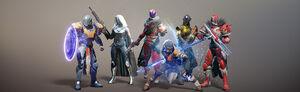 Guardians TWAB 20170525