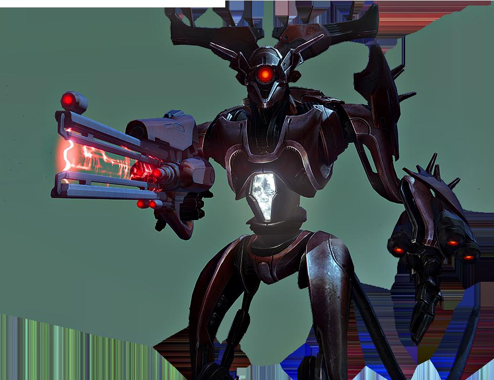 Vex | Destiny Wiki | FANDOM powered by Wikia