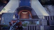 Destiny Beta 20140725140435
