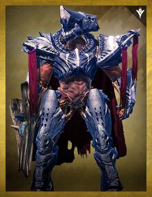 The Warpriest Grimoire Card