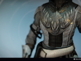 Purifier Robes (Year 2)