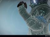 Desolate Gloves