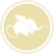 Rat Pack perk icon