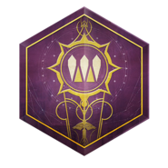 Lost and found quest icon