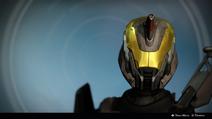 Arihant Type 5 (Helmet)