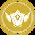 Warlord's Sigil perk icon