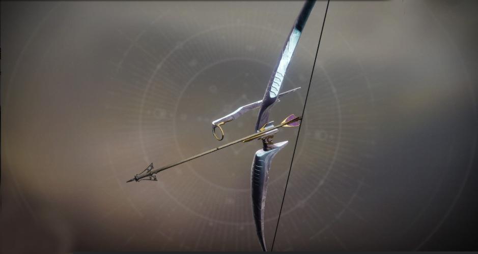 Wish-Ender | Destiny Wiki | FANDOM powered by Wikia