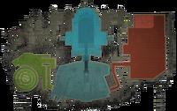 Tower Map (Beta)