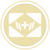Biotic Enhancements perk icon