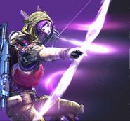 Destiny NightStalker