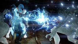 Stormcaller2