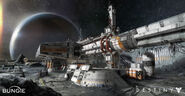 Destiny-Concept-Art-Moon-Structure