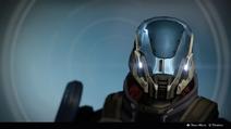 Gatewatch (Helmet)
