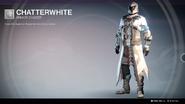 Chatterwhite UI