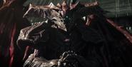 OryxCinematic