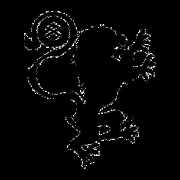 Image Destiny 2 Titan Parade Emblemg Destiny Wiki Fandom