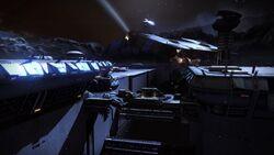 FleetbaseKorus3