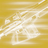 Exotic Primary Weapon Engram icon