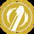 Tesseract perk icon